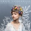 Grace VanderWaal - Just the Beginning artwork