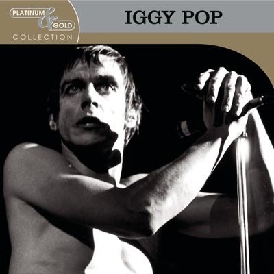 Platinum & Gold Collection - Iggy Pop