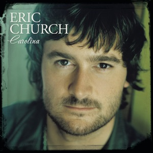 Eric Church - Longer Gone