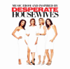 Danny Elfman - Desperate Housewives Theme artwork