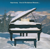 Even In the Quietest Moments... (Remastered) - Supertramp