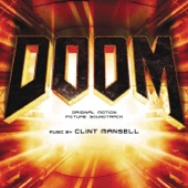 Clint Mansell - First Person Shooter