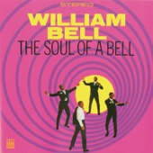 William Bell - Eloise (Hang On In There)