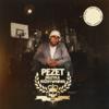 Pezet - Sexmisja (feat. Kali) artwork