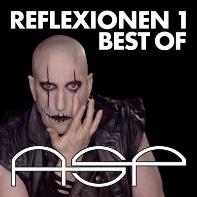 Reflexionen 1 - Best of - ASP