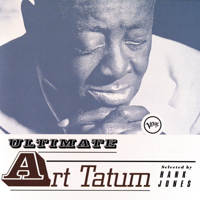 Ultimate: Art Tatum - Art Tatum