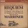 Requiem in D Minor, K. 626: 1. Introitus: Requiem - Sylvia McNair, Sir Neville Marriner, Academy of St. Martin in the Fields & Academy of St. Martin in the Fields Chorus