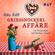 Rita Falk - Grießnockerlaffäre: Franz Eberhofer 4