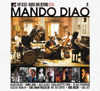 Mando Diao - Dance With Somebody (Live) [MTV Unplugged] Grafik