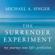 Michael A. Singer - The Surrender Experiment