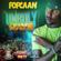 Unruly Rave (Radio Edit) - Popcaan