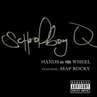 Hands On The Wheel (feat. A$AP Rocky) - Single Mp3 Download