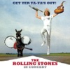 Get Yer Ya-Ya's Out! - The Rolling Stones In Concert (40th Anniversary Deluxe Version), The Rolling Stones