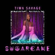 Ma Lo - Wizkid, Spellz & Tiwa Savage - Wizkid, Spellz & Tiwa Savage