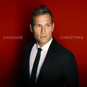 Kaskade Christmas (Deluxe)