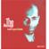 The Message (Instrumental) - Andre Espeut Quintet
