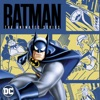 Batman: The Animated Series, Vol. 2 wiki, synopsis