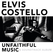 Elvis Costello - Ascension Day