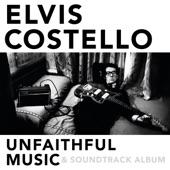 Elvis Costello - Poison Moon