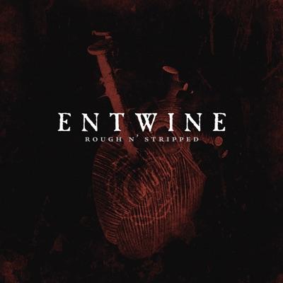 Rough n' Stripped - Entwine