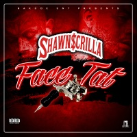 Face Tat - Single Mp3 Download