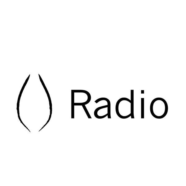 Parentes Radio