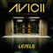 Avicii - Levels  Instrumental Radio Edit