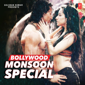 Cham Cham (feat. Monali Thakur) [from