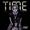 Time (feat. Olamide) - Lyta