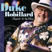 Duke Robillard - Bradford Boogie