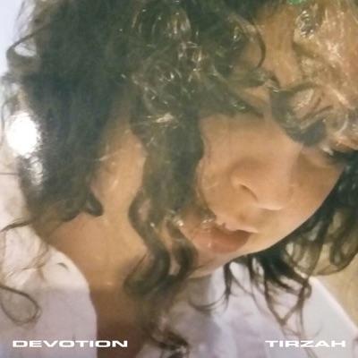 Tirzah– Devotion