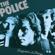 The Police - Reggatta de Blanc (Remastered)