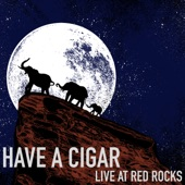 Elephant Revival - Have a Cigar