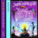 Diana Wynne Jones - The Lives of Christopher Chant (Abridged)