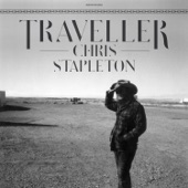 Chris Stapleton - More Of You