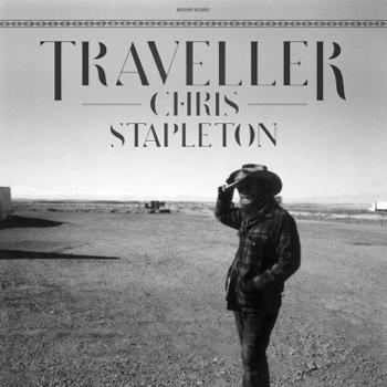 Chris Stapleton Tennessee Whiskey Chris Stapleton album songs, reviews, credits