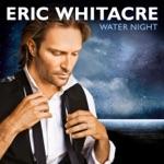 Eric Whitacre & Eric Whitacre Singers - Alleluia