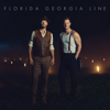 Florida Georgia Line - Simple  artwork