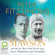 Peter FitzSimons - Mawson: And the Ice Men of the Heroic Age - Scott, Shackelton and Amundsen (Unabridged)