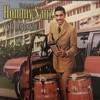 The Best of Hommy Sanz y Su Orquesta