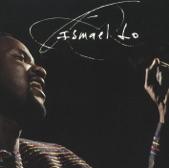 Ismaël Lô - Souleymane