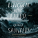 George Saunders - Lincoln in the Bardo: A Novel (Unabridged)