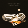 Arctic Monkeys - Tranquility Base Hotel & Casino Grafik