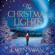 Karen Swan - The Christmas Lights