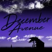 Kahit Di Mo Alam - December Avenue
