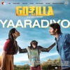 Yaaradiyo From Gorilla Single