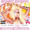 Pink Friday ... Roman Reloaded (Bonus Tracks)