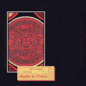 Made In China - Higher Brothers & DJ Snake