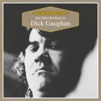 torrent Dick gaughan