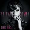 Selena Gomez - Slow Down artwork